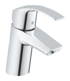 GROHE Eurosmart etg håndvask S Krom