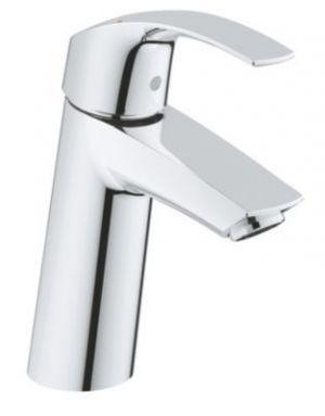 GROHE Eurosmart etg håndvask M Krom