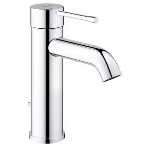 Grohe Essence håndvask s-size Krom