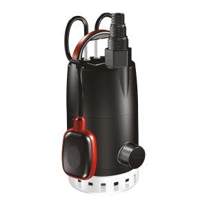 Grundfos Unilift CC Dyk- og drænpumpe