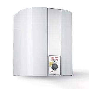 Metro el-varmtvandsbeholder Model 30 Type 907