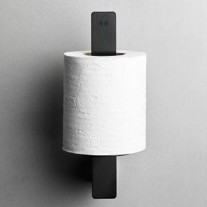 Reframe reserve papirholder, mat sort