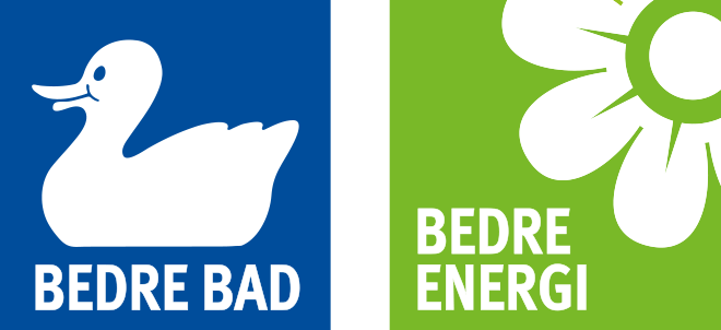 Bedre Bad - Bedre Energi